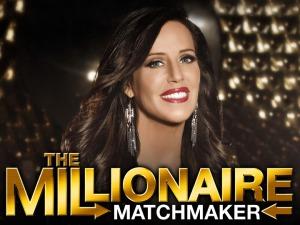 The Millionaire Matchmaker - Season 6