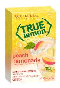 tl_peach_lemonade_10ct