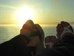 Meiterranean Cruise Juune 2012 117 - Copy