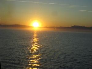 Meiterranean Cruise Juune 2012 119 - Copy