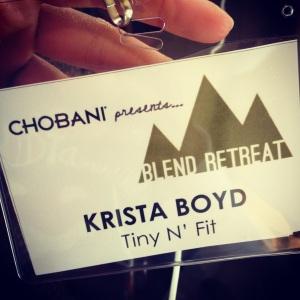 Blend Retreat 2013 070