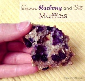 muffin pm